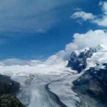Lino panorama zermatt 2