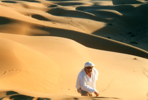assurbanipal_sulle-dune