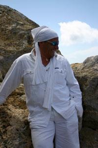 assurbanipal_il-pensiero-verso-il-mare