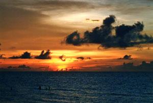 tramonto-a-malecom-habana