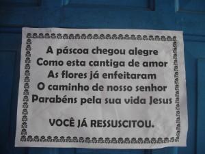 rio Janeiro 2010 122