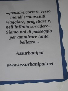 mostra ospedale 009