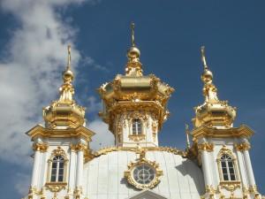 San Pietroburgo luglio 2010 163