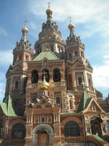 San Pietroburgo luglio 2010 186