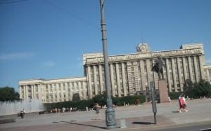San Pietroburgo luglio 2010 196