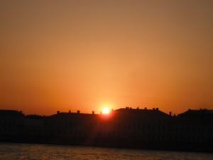 San Pietroburgo luglio 2010 287