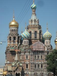 San Pietroburgo luglio 2010 353
