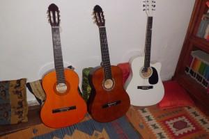 ...musica e silenzio--