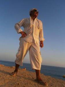 Adhaba South Sinai Egypi